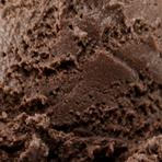All-natural and award-winning chocolate ice cream made with three kinds of cocoa for a rich, fudge brownie taste.