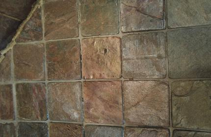 Cleaning Grout With Baking Soda Saltaire House Cleaning