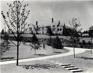 History | Friends Of Greystone | Beverly Hills, CA