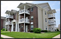 1,2,3,4 bedroom apartments fountain view Ames IA
