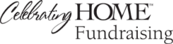 Celebrating Home Candle Fundraisers