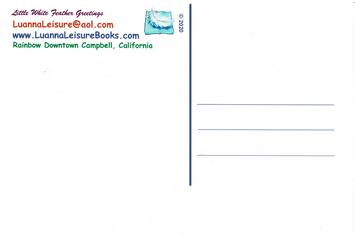 how much do postcards cost to mail 2013