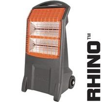 Infra-red Heater