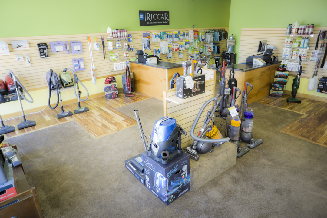 Arvada Vacuum | Vacuum and Sewing Machine Repairs in Arvada, CO
