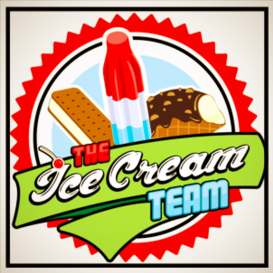 The Ice Cream Team