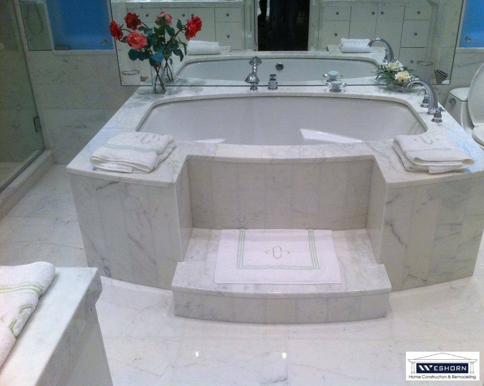 bathroom contractors near me, bathrooms design build remodel services
