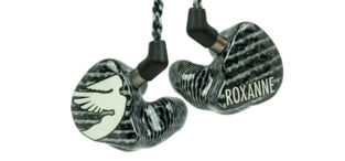 Roxanne-Custom-In-Ear-Monitors.png