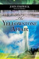 The Yellowstone Affair