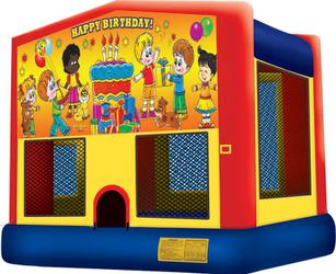 www.infusioninflatables.com-bounce-house-happy-birthday-Memphis-Infusion-Inflatables.jpg