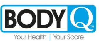BODYQ, BODY Q, HEALTH SCORE, HEALTH, WELLNESS, FITNESS, EXERCISE, HEARING, EYE SIGHT, TESTING
