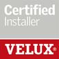 Certified Installer. PMV Maintenance - VELUX and Roto roof window / Skylight repair, replacement, installation, re-glazing, servicing, maintenance, Blinds, Leaks, repairs, Glass, renovation specialists covering London, Hertfordshire, Bedfordshire, Cambridgeshire, Essex, South London, North London and Central London.