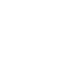 OB Playhouse San Diego Musical Theatre LIVE!