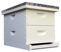 host a beehive san diego - beehive installation orange county, riverside