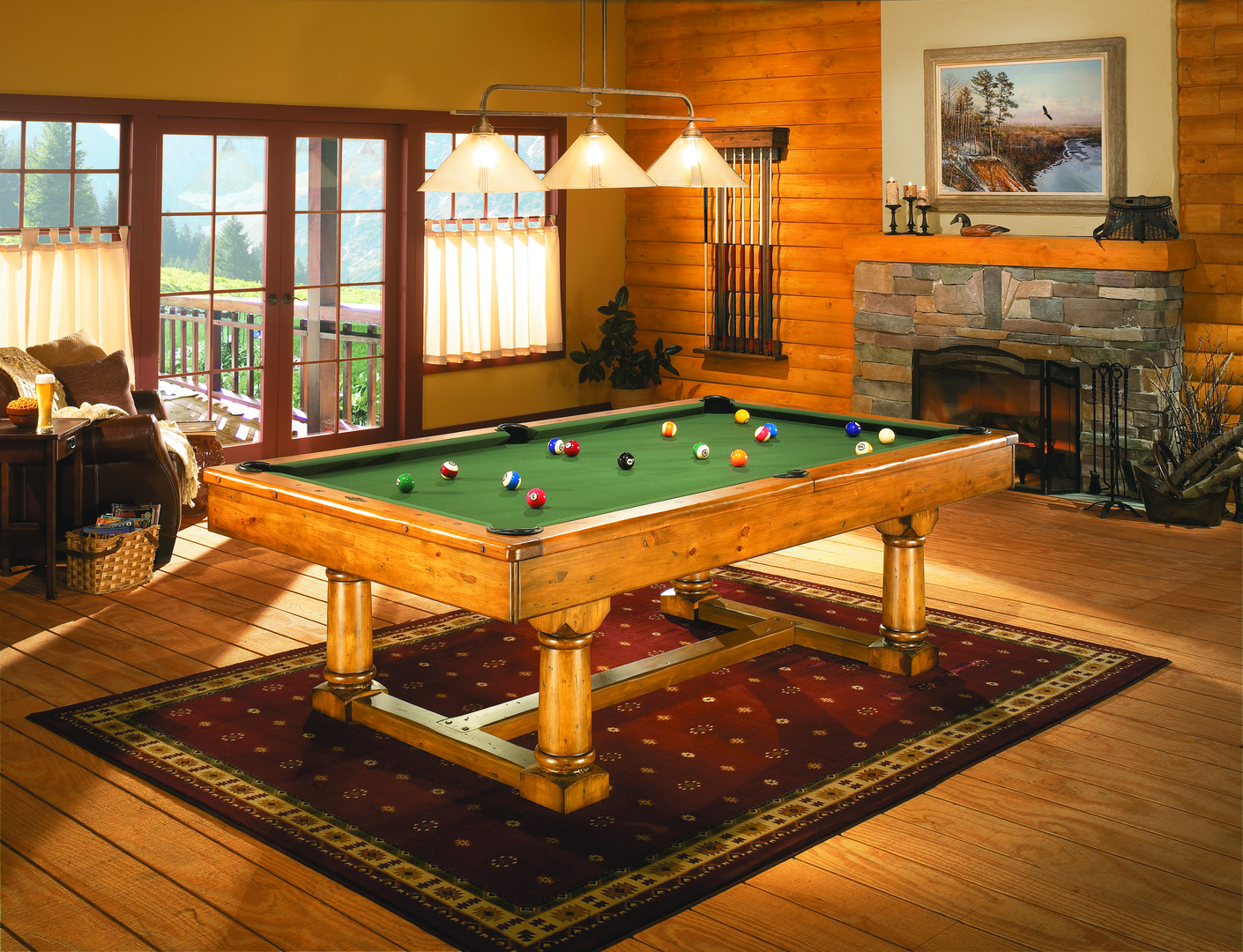 Pool tables from brunswick 858 main ave downtown durango keyboard keysfo Image collections