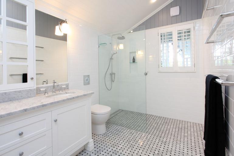 Bathroom Remodel Toronto bathroom renovations toronto | toronto bathroom remodel company - sina