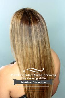 top balayage highlight hair color salon Addison TX, top balayage highlight hair color salon North Dallas, top balayage highlight hair color salon Plano, top balayage highlight hair color salon Carrollton, top balayage highlight hair color salon Irving
