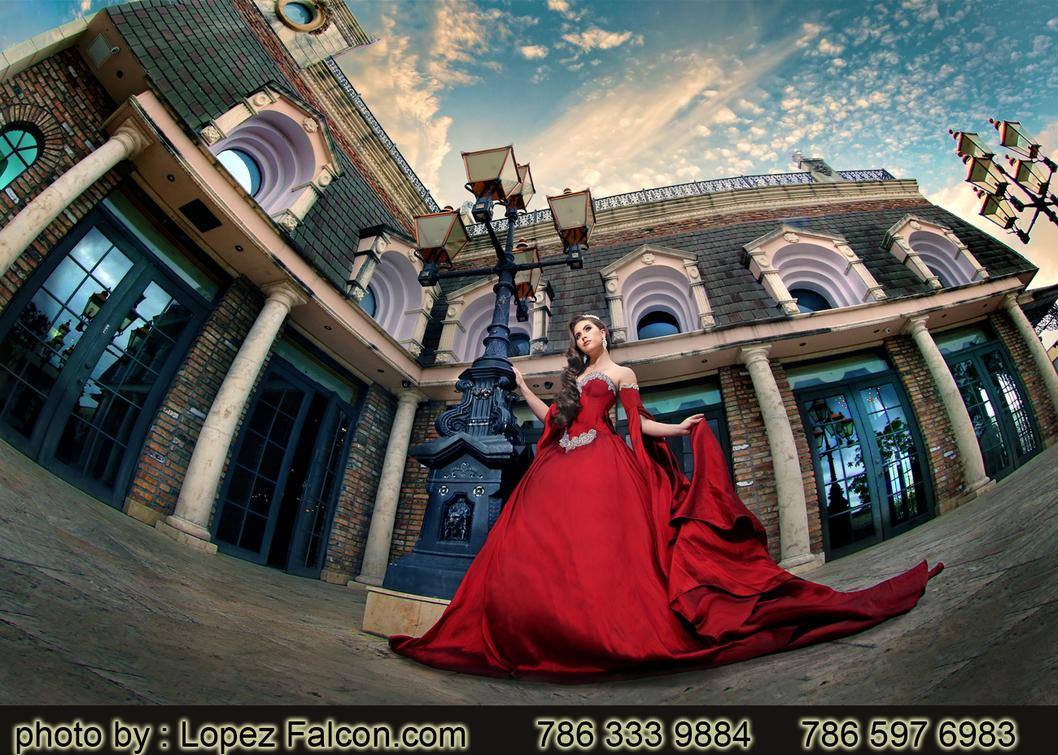 Cruz Building Quinceanera Quinces Miami Best photographer for sweet 15 in miami cruz building location