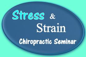 Chiropractic CE Seminars Washington State Seattle Vancouver Spokane WA continuing education conference classes near hours in chiropractor seminar