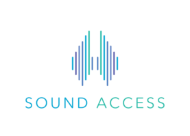 Sound-Access-Logo-Black.png