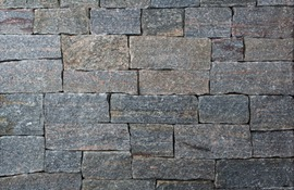Vineyard Granite Ashlar Thin Stone Veneer By Stoneyard