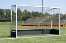 sports and fitness equipment portland, sports and fitness equipment seattle, soccer goals oregon, soccer goals washington
