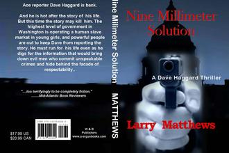 In ebook and paperback