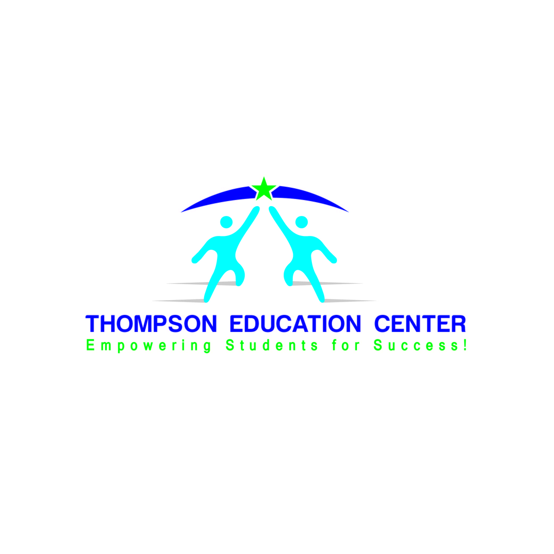 Cpr training thompson education center call today 704 837 1714 1betcityfo Images