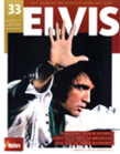 Elvis Matters Interview with Dick Eliot