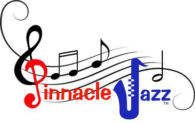 Pinnacle Jazz Dr Paul Lowe Brown University Music Education