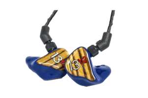JH13V2-PRO-Custom-In-Ear-Monitors.png