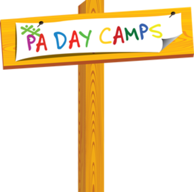 Image result for PA Days
