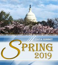 "PESC SPRING 2019 DATA SUMMIT | May 8-9, 2019 | Washington DC | Dupont Circle Hotel | ""State of Technology & Standards in Higher Education"""