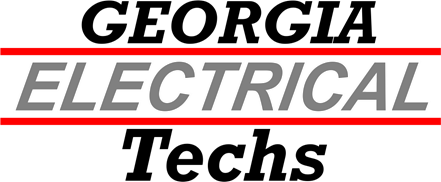 Georgia Electrical Techs - Electrical Contractors ...
