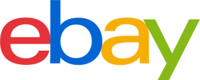 buy our JABBA FINE FOODS products on Ebay