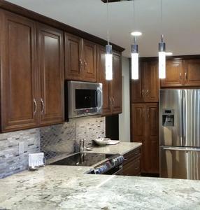 Kitchen Design Guy Llc Kitchen Cabinets Granite Countertops Kitchen Design Virtual Kitchen