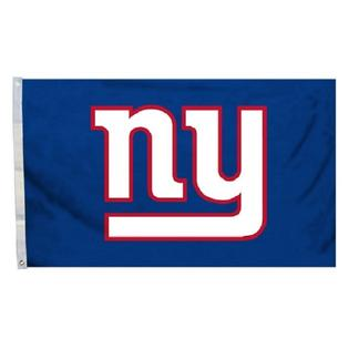 Extra_Large_New_York_Giants_Flag_Banner_4_X_6_NFL_National_Football_League_Flags