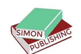 SimonPublishingLLC.com