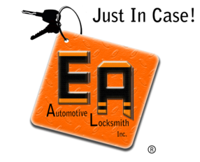Locksmith; Kitchener; Waterloo; Cambridge; Guelph