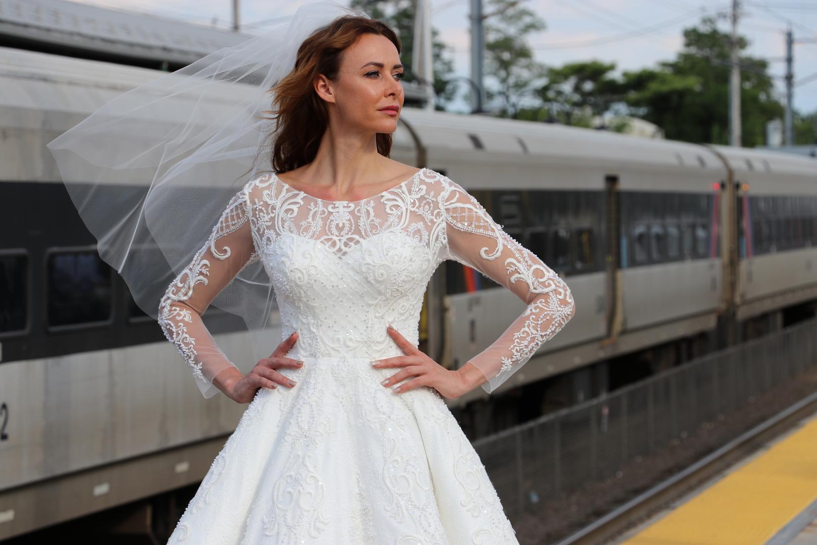 Wedding Dress Alterations Near Me.Bridal Dress Alterations Prom Alterations Custom Wedding