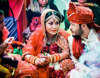 Wedding Photographers in Delhi Wedding Photographers in Delhi, NCR Best Wedding Photographers in Delhi Best Wedding Photographers in Delhi, NCR Best Professional Wedding Photographers in Delhi Best Professional Wedding Photographers in Delhi, NCR Wedding Photography in Delhi Best Wedding Photography Studio in Delhi