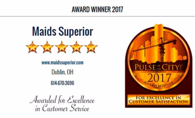 maids superior award 606 x368 px