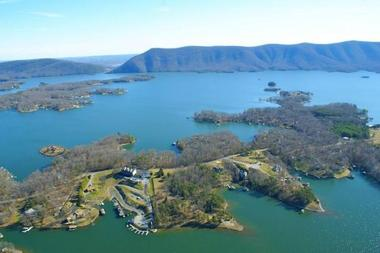 Search by all properties for sale at Smith Mountain Lake