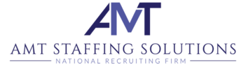 AMT Staffing in Alabama