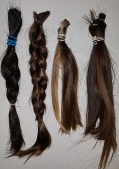 Donating dreadlocks what hair is accepted nonprofit our accepted wigs hair extensions or synthetic hair do not go into our dreadline only 100 organic dreadlockshair pmusecretfo Image collections