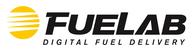 fuel labs link and logo
