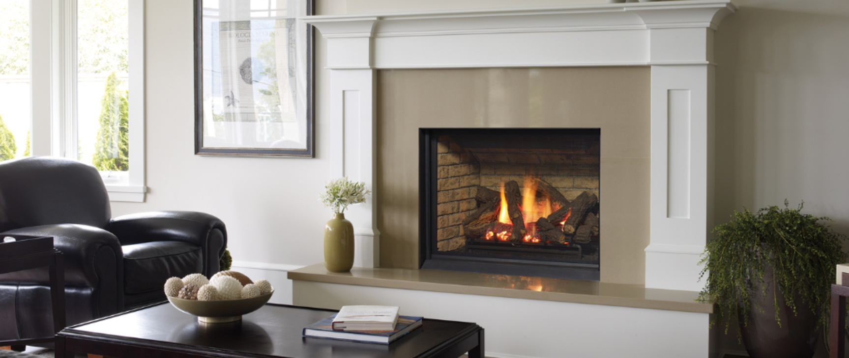 Gas Fireplace Repairs Gas Fireplace Sales My Gas Fireplace