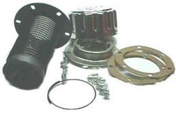 Hydraulic Tank Parts | SouthTowns Specialties