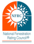 Films Certified by the NFRC