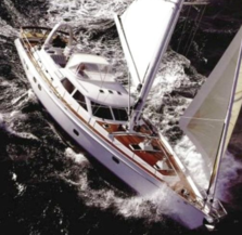yacht charters big blue yacht charters worldwide South Pacific yacht charters