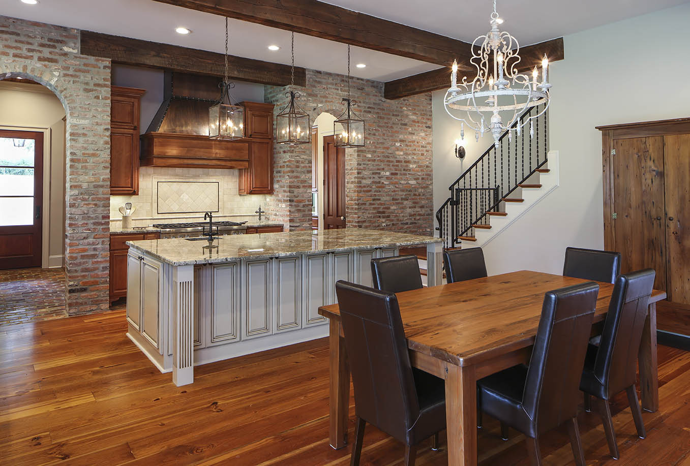 Kitchen To Bath Concepts in Baton Rouge, La